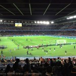 [Å] クラブワールドカップ バルセロナvs 広州 世界レベルの生試合は桁違いに面白かった!
