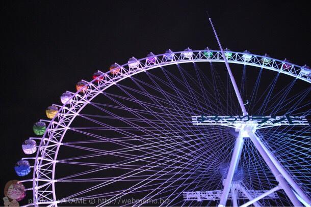 Canon 単焦点広角レンズ「EF-S2428STM」で撮影した写真の例