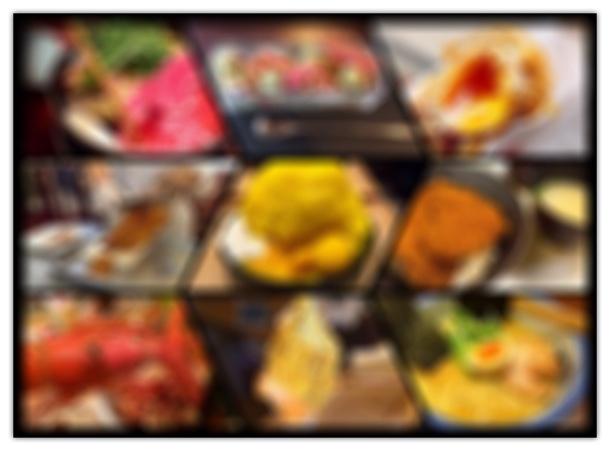 【2015年版グルメ】ココはまた食べたい!覚えておきたいグルメ 超厳選10店