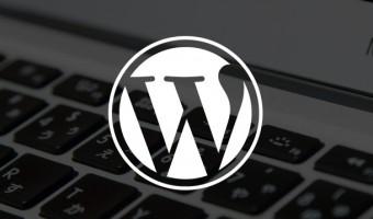 WordPress インポートによるphp.iniのエラー対処法・upload_max_siziなど(ヘテムル)