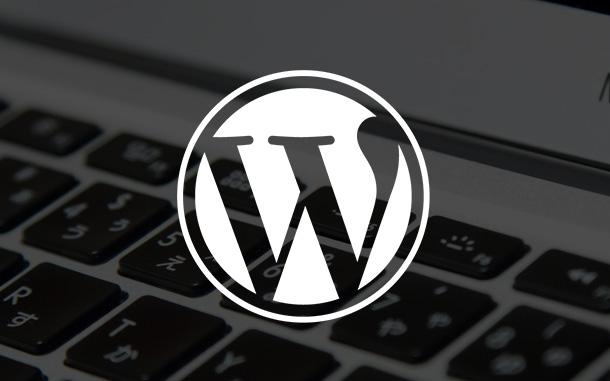 WordPress 記事インポートによるphp.iniのエラー対処法・upload_max_siziなど(ヘテムル)