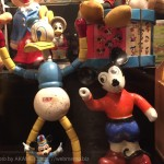 [Å] 箱根湯本「箱根北原ミュージアム」レトロなおもちゃに出会えて面白すぎた!