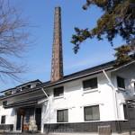 [Å] 福生の街 神社や酒造場、観光地を歩いて回る歴史探訪 #tokyo島旅山旅