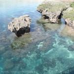 [Å] 宮古島観光 イムギャーマリンガーデンは絶景の海を楽しめる最高の観光地