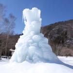 [Å] 神秘的すぎる氷世界!西湖「樹氷まつり」が圧巻の美しさで超おすすめ