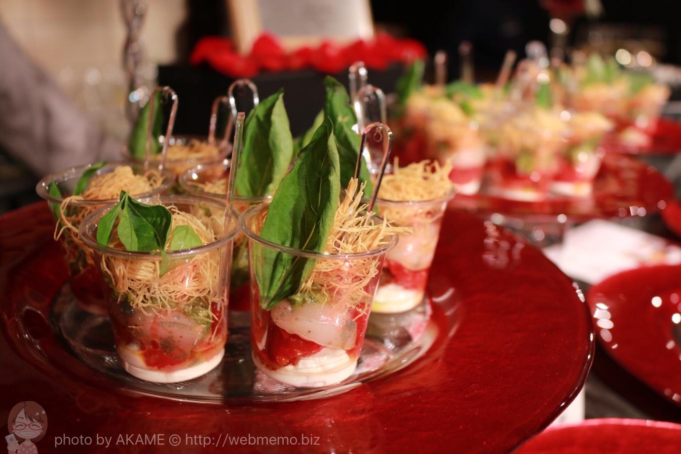日伊国交150周年記念!イタリア尽くしフェス「イタリア・アモーレ・ミオ!」が5月下旬に六本木で開催