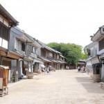 [Å] 逃走中ロケ地!千葉県「房総のむら」が予想以上に江戸時代で森林浴も楽しめる最高の観光スポット