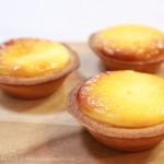 [Å] BAKE(ベイク)自由が丘店のチーズタルトは再訪確実!手みやげにもおすすめの絶品スイーツ