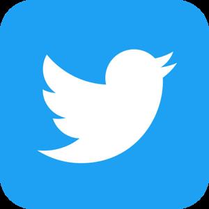 ブログ内にTwitterアカウントへのリンクを貼り付ける方法
