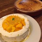 [Å] セバスチャンのかき氷が完全にケーキ!パティシエが衝撃の美味しさを生み出す(予約までの流れ)