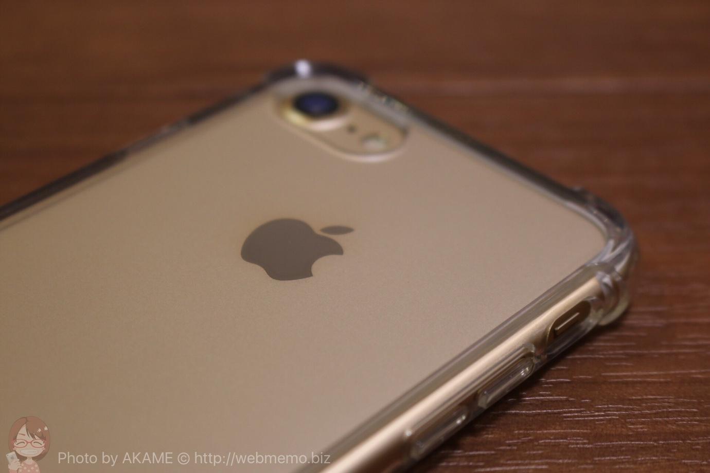iOS10 カメラのシャッター音とスクショ音を消す方法を試したら本当に無音になった!