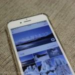 [Å] iOS10 写真アプリの「メモリー」が超簡単に思い出ムービーを作れて楽しい!新規メモリーの作り方
