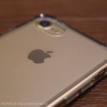 [Å] iOS10 カメラのシャッター音とスクショ音を消す方法を試したら本当に無音になった!