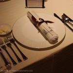 ヒルトン東京ベイは一夜限りのイベントを毎月開催!10月のコラボレーションナイトに参加して来た