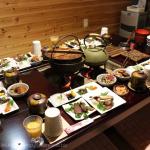 [Å] 三重県の山里民泊「みくり」に宿泊!女性も安心して泊まれる環境だった #大台町PR