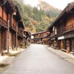 [Å] 長野県「妻籠宿」の町並みが美しい!タイムスリップ気分を味わえる観光スポット