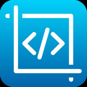 モブログアプリ「CodeCapture」Instagram・YouTube・Twitterの埋め込みコードをiPhoneで簡単に取得可能に!