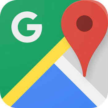 iPhoneアプリ「Googleマップ」のラベル機能が便利!名の無い場所にメモ、キーワード検索も快適に