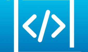 モブログに最適!iPhoneアプリ「CodeCapture」でInstagram・YouTube・Twitterの埋め込みコードの取得が簡単に!
