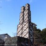 [Å] 伊豆の世界遺産「韮山反射炉」に行ったら紹介ムービーは必見!富士山と共演でダブル世界遺産も