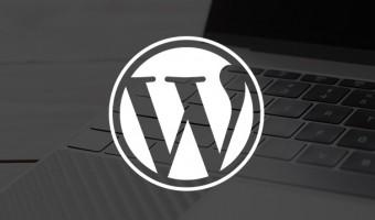 [Å] WordPress・エックスサーバ環境を初のSSL化!全体の流れと手順