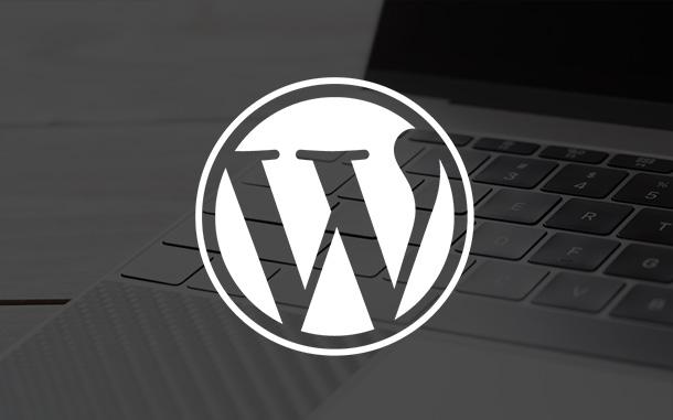 [Å] WordPress・エックスサーバ環境を初のSSL化!全体の流れとその方法