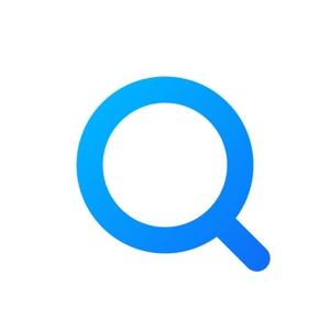 iOS12 Eurecaの代替え検索アプリ「Wright」ブックマークをカスタマイズして運用
