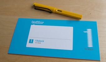 [Å] Twitterカードとは!?申請登録の流れ/概要を表示させる方法