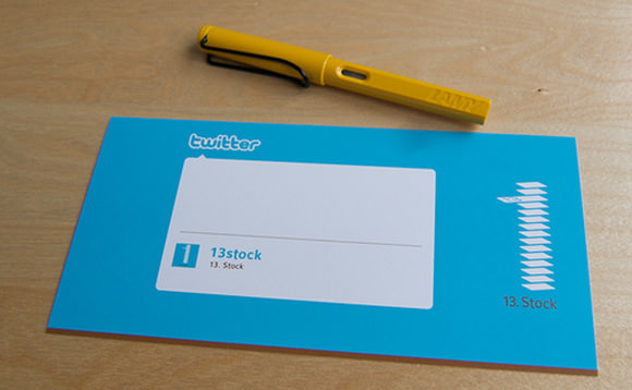 [Å] Twittercardsをご存知!?登録申請/概要をツイートに表示させる方法