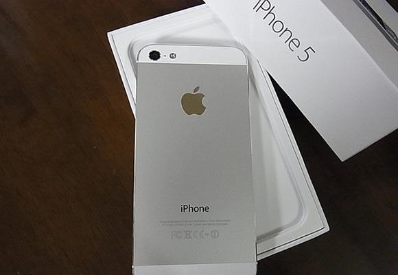 [Å]あかめ女子の2012年11月中旬の「iPhoneホーム画面アプリ」まとめ