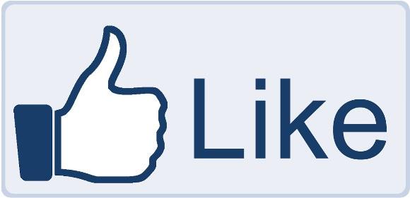 [Å] 【祝】Facebookいいね 300突破!ブログを書く立場になって思うこと。