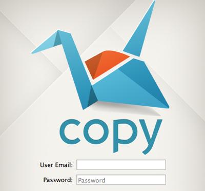Copy20130429003