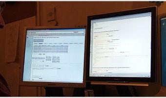 [Å]【WP】ソースを紹介するプラグイン「Crayon Syntax Highlighter」に変更したので設定メモ