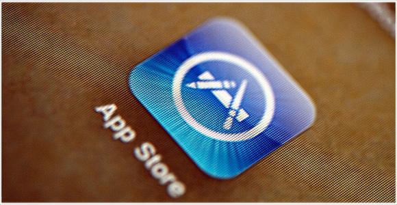 [Å] AppStore内でアプリのアドオンが購入出来ない問題について調べてみた!