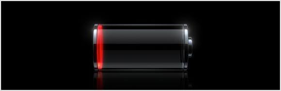 [Å] ある事がきっかけでiPhoneを4回充電できる「cheero Power Plus」購入