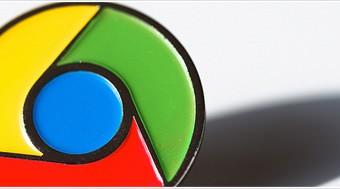 いつでも「Chromeアプリ」でコピーしたテキストを検索結果として表示させる方法