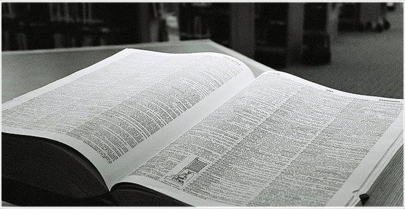 [Å] 通知センター使用!ちょい手間な単語の辞書登録をほぼ自動化する方法