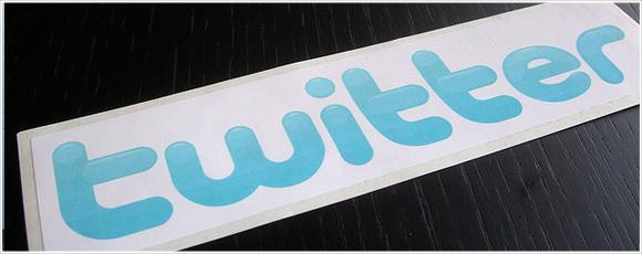 [Å] サブで面白い!Twitterのタイムラインを「Feel on!」使ってイラストに変えたらハマった。