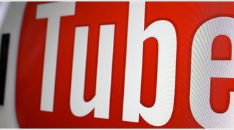 [Å] YouTubeやVimeoなど固定サイズになった外部の動画をレスポンシブに対応させる方