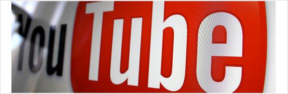 [Å] YouTubeやVimeoなど固定サイズになった外部の動画をレスポンシブに対応させる方法