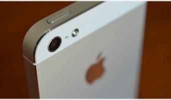 [Å] iPhone5に貼るフィルムって悩むよね。悩んだ挙げ句失敗、みんな注意ね!