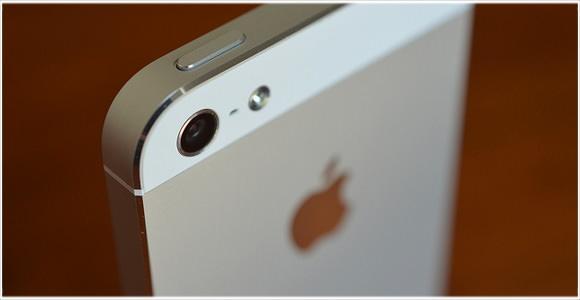 [Å] iPhone5に貼るフィルムって悩むよね。悩んだ挙げ句失敗した