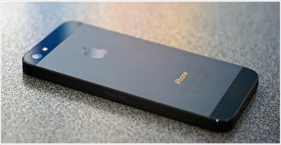 [Å] 期待に応えて!あかめ女子のiPhoneホーム画面2ページ目のアプリ一挙公開