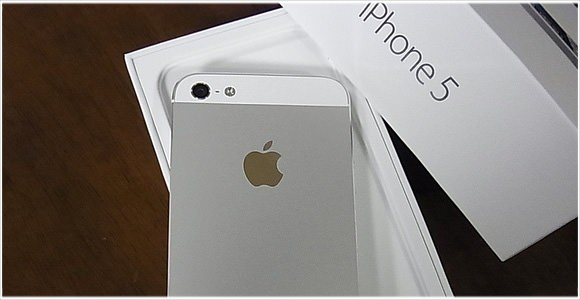 [Å] iPhone5で初!あかめ女子の2012年10月の「ホーム画面アプリ」まとめ