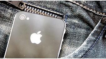 [Å] 電源OFF不要!意外と知らないiPhoneアプリを一気に強制終了する方法