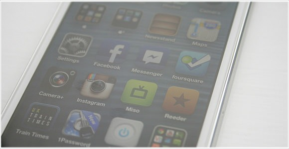 [Å] iPhone5 壁紙設定!綺麗な壁紙が紹介されているサイトまとめ