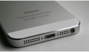 [Å] iPhone4からiPhone5へ機種変!まさかまさかのアクティベートに大苦戦