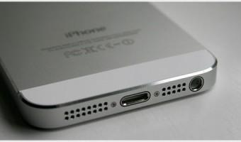 [Å] iPhone4からiPhone5へ機種変!まさかまさかのアクティベートに大苦戦