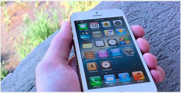 [Å] iPhone初心者に捧げる私がまずやる初期設定まとめ(音・キーボード・位置情報など)