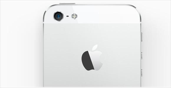 [Å] ついに来た!iPhone5開封の儀 〜縦長が悪くない、むしろ良い!〜